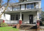 Foreclosed Home in Elizabeth City 27909 N ROAD ST - Property ID: 3908621120