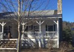 Foreclosed Home in Newland 28657 FISH CAMP CIR - Property ID: 3908674566