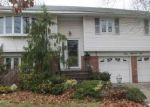 Foreclosed Home in West Hempstead 11552 LINDEN ST - Property ID: 3908729310