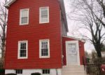 Foreclosed Home in Trenton 08610 BRADFORD AVE - Property ID: 3908829609
