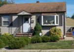 Foreclosed Home in Perth Amboy 08861 SPRUCE ST - Property ID: 3908849318