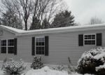 Foreclosed Home in Charlestown 3603 OLD CLAREMONT RD - Property ID: 3908860711
