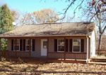 Foreclosed Home in West Plains 65775 STATE ROUTE BB - Property ID: 3908900113