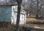 Foreclosed Home in Cuba 65453 HIGHWAY P - Property ID: 3908901882