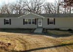 Foreclosed Home in Kirksville 63501 CLAY WAY - Property ID: 3908909769