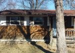 Foreclosed Home in Saint Louis 63138 CONGRESS AVE - Property ID: 3908916770
