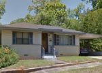 Foreclosed Home in Meridian 39301 13TH ST - Property ID: 3908930791