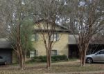 Foreclosed Home in Jackson 39211 RIVER THAMES RD - Property ID: 3908931664