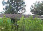 Foreclosed Home in Columbia 39429 OLD HIGHWAY 13 S - Property ID: 3908942609