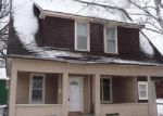 Foreclosed Home in Saint Cloud 56304 WILSON AVE SE - Property ID: 3908981589
