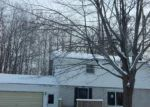 Foreclosed Home in Alpena 49707 SHELLEY ST - Property ID: 3909042463
