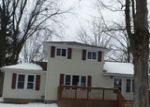 Foreclosed Home in Grand Ledge 48837 E LINCOLN ST - Property ID: 3909053415