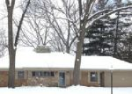 Foreclosed Home in Grand Rapids 49525 DORAIS DR NE - Property ID: 3909075756