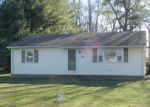 Foreclosed Home in Queenstown 21658 SCOTTOWN RD - Property ID: 3909120418