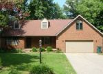Foreclosed Home in Owensboro 42303 HOLLAND DR - Property ID: 3909157207