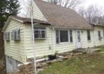 Foreclosed Home in New Fairfield 06812 FAIRFIELD DR - Property ID: 3909227731