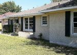 Foreclosed Home in Gainesville 76240 S WEAVER ST - Property ID: 3909236489