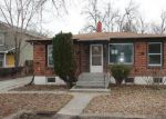 Foreclosed Home in Boise 83705 S TAGGART ST - Property ID: 3909319262