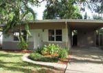 Foreclosed Home in Orlando 32804 W NEW HAMPSHIRE ST - Property ID: 3909536500