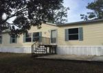 Foreclosed Home in Homosassa 34448 S ACADEMY TER - Property ID: 3909547897