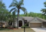 Foreclosed Home in Palm Harbor 34685 FALLBROOK BLVD - Property ID: 3909567145