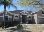 Foreclosed Home in Orlando 32818 SKY VISTA CT - Property ID: 3909621917