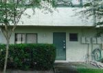 Foreclosed Home in Sunrise 33351 NW 76TH AVE - Property ID: 3909624534