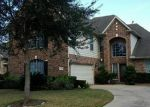 Foreclosed Home in Missouri City 77459 SHADOW BRIAR LN - Property ID: 3909669644