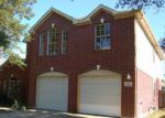 Foreclosed Home in Houston 77083 TAMAYO DR - Property ID: 3909681917