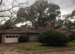 Foreclosed Home in Brenham 77833 W SIXTH ST - Property ID: 3909693286