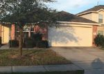 Foreclosed Home in Houston 77014 CRESTBOURNE CT - Property ID: 3909699425