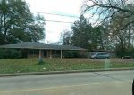 Foreclosed Home in Lufkin 75904 FEAGIN DR - Property ID: 3909701617