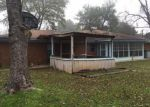 Foreclosed Home in Baytown 77520 MABRY RD - Property ID: 3909716507