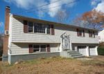 Foreclosed Home in Windsor 06095 KENNEDY RD - Property ID: 3909769952