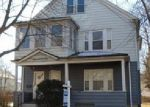Foreclosed Home in Hartford 06112 BURNHAM ST - Property ID: 3909770823