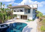 Foreclosed Home in Ponte Vedra Beach 32082 PONTE VEDRA BLVD - Property ID: 3909777382