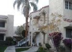 Foreclosed Home in Palm Springs 92264 GOLF CLUB DR - Property ID: 3909857984