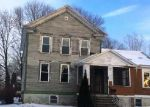 Foreclosed Home in Oconto 54153 SUPERIOR AVE - Property ID: 3909961780