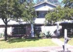 Foreclosed Home in Austin 78753 GRAYLEDGE DR - Property ID: 3910033604