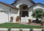 Foreclosed Home in Anthony 79821 DESERT SAGE - Property ID: 3910037990