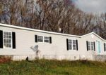 Foreclosed Home in Telford 37690 TELFORD RD - Property ID: 3910056823