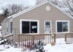 Foreclosed Home in Madison 44057 EASTON AVE - Property ID: 3910205727