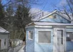 Foreclosed Home in Lancaster 43130 HIGHLAND AVE - Property ID: 3910268351