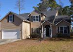 Foreclosed Home in North Myrtle Beach 29582 25TH AVE N - Property ID: 3910287179