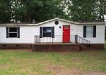 Foreclosed Home in Leland 28451 HOLLY HILLS DR NE - Property ID: 3910351119