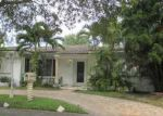 Foreclosed Home in Miami Shores 33168 NW 111TH TER - Property ID: 3910400624
