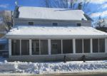 Foreclosed Home in Stony Creek 12878 HARRISBURG RD - Property ID: 3910442224