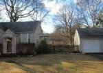 Foreclosed Home in Shirley 11967 CORBIN AVE - Property ID: 3910503550