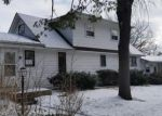 Foreclosed Home in Belvidere 61008 SQUAW PRAIRIE RD - Property ID: 3910547792