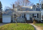 Foreclosed Home in Ewing 08618 PATTON DR - Property ID: 3910591578